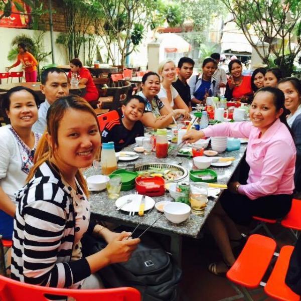 cambodia-womens-phnom-penh