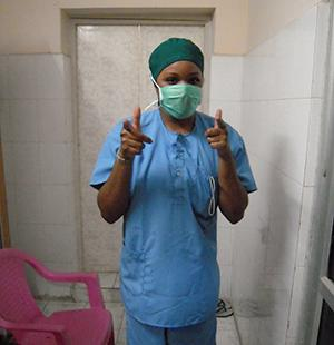Medical Internship in India | Travellersworldwide.com