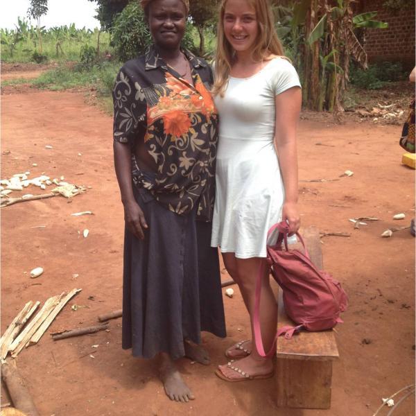 Volunteer Abroad Africa-Uganda