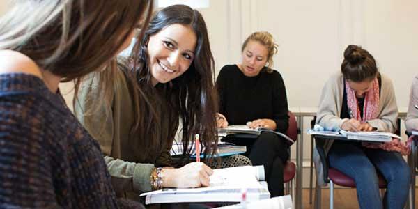italian language schools florence italy