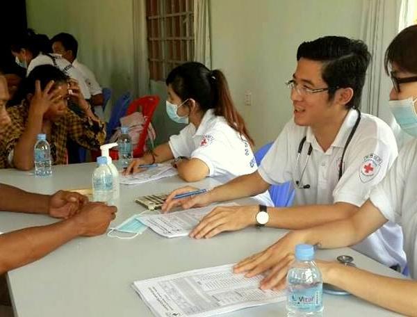 volunteer-abroad-phnom-penh