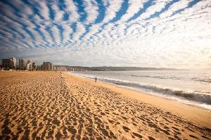 Scenic Vina del Mar Chile Study Abroad in Chile with CEA Study Abroad