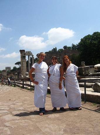 API_study_abroad_rome_2