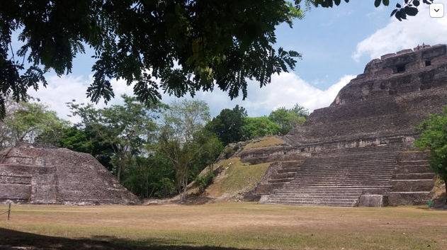 Study and Adventure in Belize4