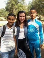education-project-morocco