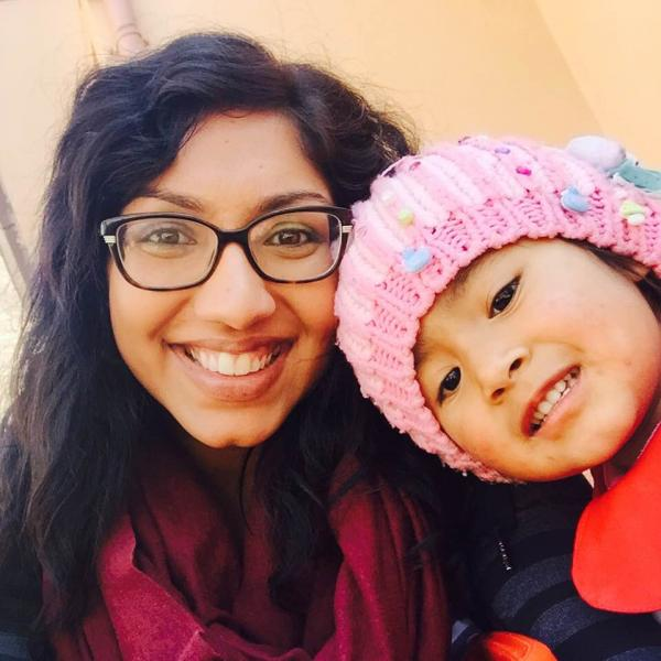 peru-volunteer-abroad-cusco