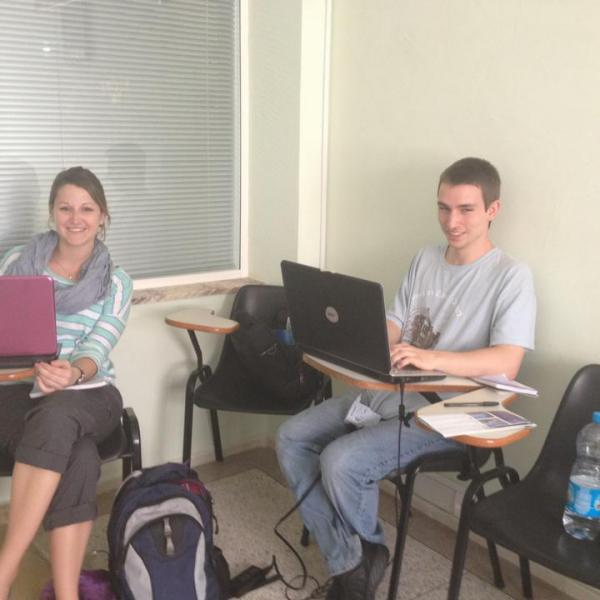 volunteer-abroad-morocco