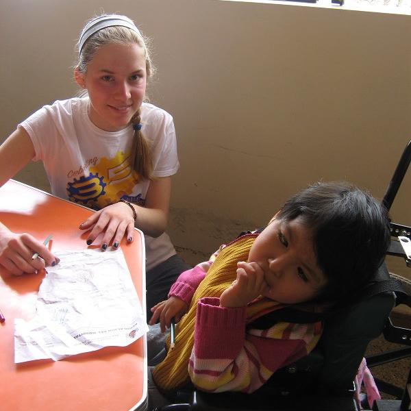 disabilities-children-peru-travel