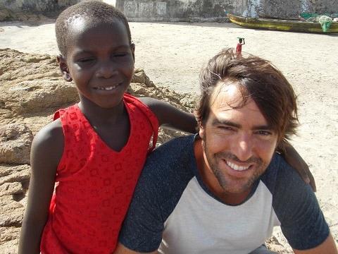 children-education-ghana
