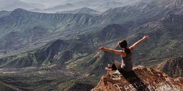 travel-hike-chile-patagonia-la-compana-trek-latin-america