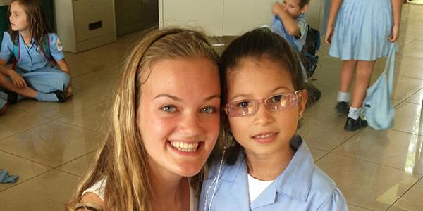 community-service-teaching-experience-elementary-school-children-costa-rica-latin-america