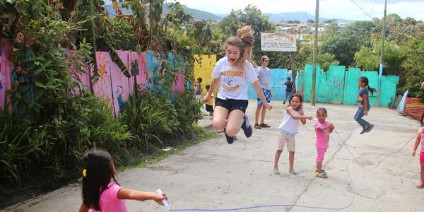 role-model-for-children-in-san-jose-costa-rica-latin-america