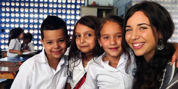 working-with-children-abroad-esl-classroom-experience-in-san-jose-costa-rica
