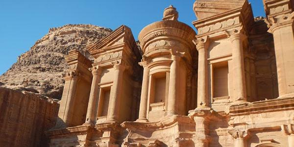 travel-petra-amman-jordan-middle-east-abroad