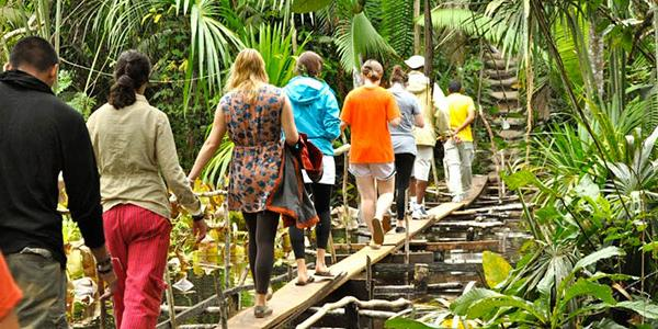 excursion-lima-peru-volunteer-service-abroad-latin-america
