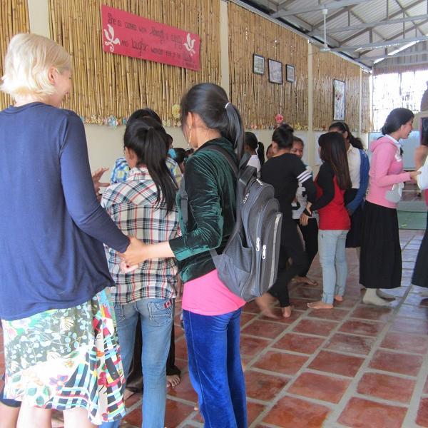 phnom-penh-womens-rights