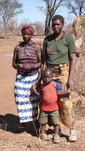 Medical Internship in Zambia   Travellersworldwide.com