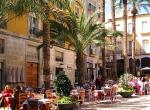 Spend your Summer in Alicante, Spain!