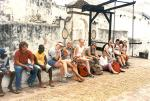 Study abroad in Accra, Ghana