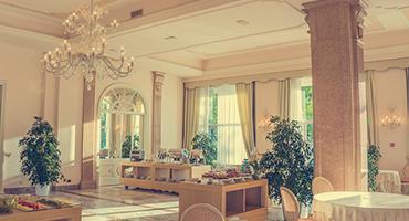 Interior design jobs abroad for Interior design employment agency
