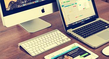Mac technologies