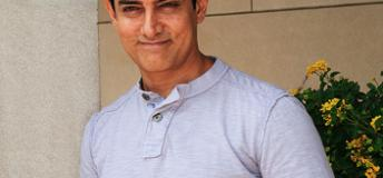 Aamir Khan of the 3 Idiots.