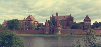 Poland River